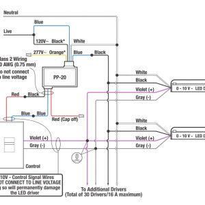 0 10 Volt Dimming Wiring Diagram - Wiring Diagram Ct Justanswer Jeep 1i4np 2000 Jeep Rh Boomerneur Co 19b