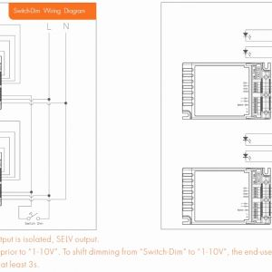 0 10v Dimming Ballast Wiring Diagram | Free Wiring Diagram  V Og Wiring Diagram on