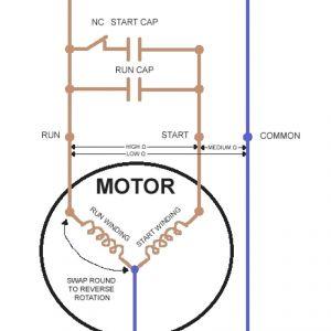 1 Phase Motor Starter Wiring Diagram - Single Phase Motor Starter Wiring Diagram In Throughout to Wiring Rh Deconstructmyhouse org 10k