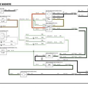 110 Light Switch Wiring Diagram Free Wiring Diagram