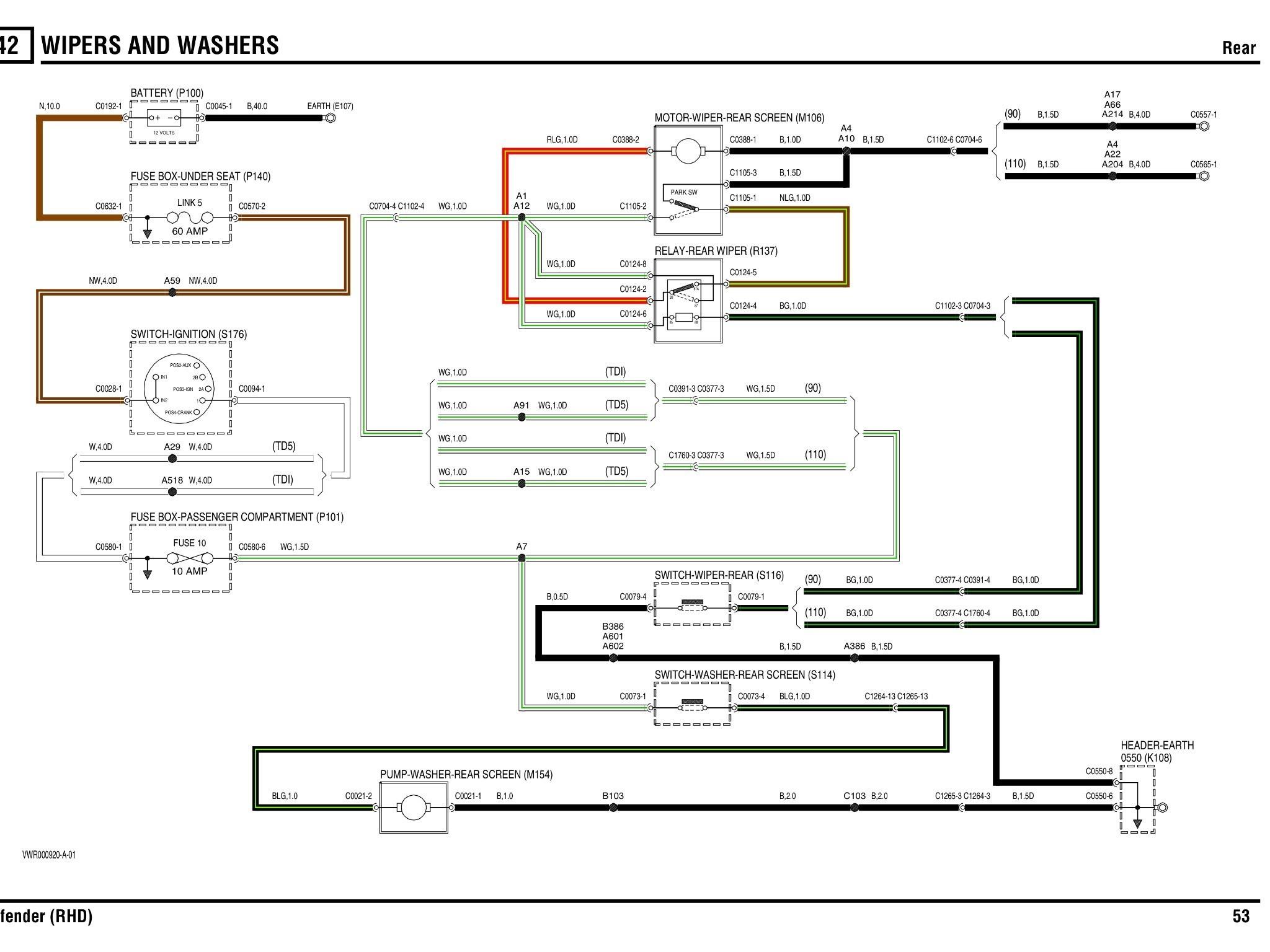 110 Light Switch Wiring Diagram | Free Wiring Diagram