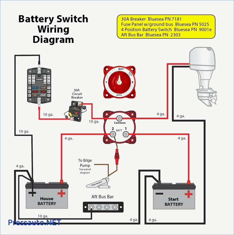 36 volt to 12 volt wiring diagram 36 volt to 12 converter wiring diagram