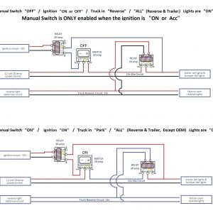 12 Volt Alternator Wiring Schematic - 12 Volt Alternator Wiring Diagram Fresh Diagram ford F 150 Alternator Wiring Diagram Free Diagrams ford 3o