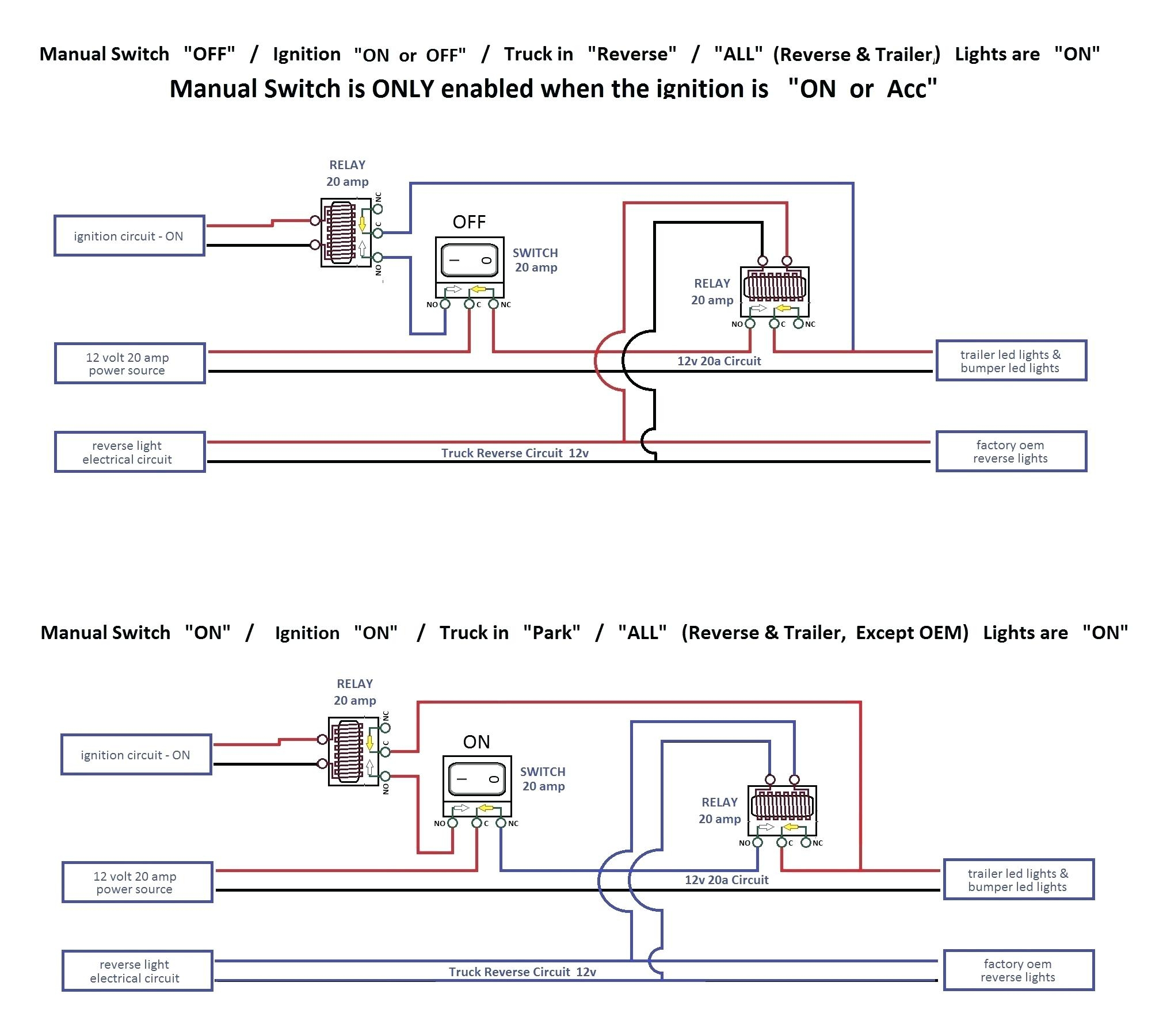 Diagram  6 Volt Charging System Wiring Diagram Full
