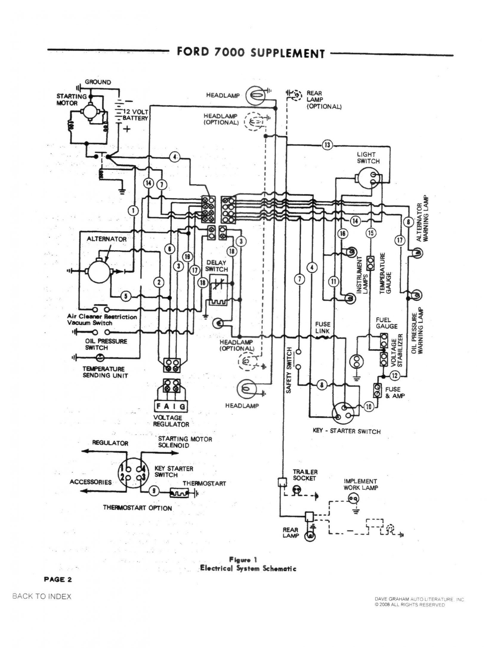 12 volt alternator wiring schematic Download-Wiring Diagram 12 Volt Alternator Valid Obd1 Alternator Wiring Diagram Fresh Beste Ls1 Anlasser Schaltplan 18-p