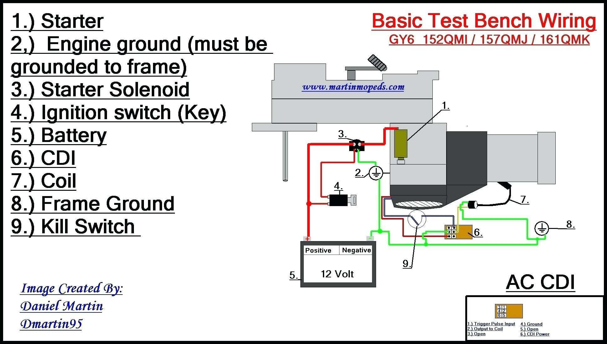 12 volt solenoid wiring diagram - wiring diagram for phase failure relay  new starter relay wiring
