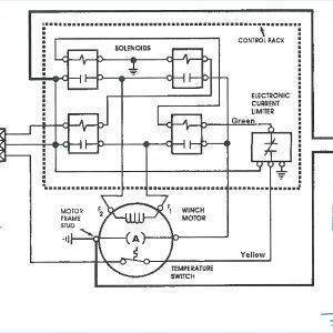12 Volt Winch Wiring Diagram | Free Wiring Diagram Badlands Winch Wiring Diagram V on chicago winch parts diagram, badlands winch troubleshooting, badlands winch accessories, badlands winch parts, badland winches wireless remote diagram, badlands winch circuit breaker, badlands winch forum, badlands 9000 lb winch, badland winch wire diagram, badland winch wireless remote box diagram, badland remote wiring diagram, 277 volt light wiring diagram, badlands winch specifications, badlands winch plug, badlands winch solenoid, badlands winch instruction manual, badlands winch problems, badlands winch remote control,