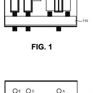 120 Volt Relay Wiring Diagram - Relay Base Wiring Diagram Valid Wiring Diagram Relays 12 Volt New 12 Volt Relay Wiring Diagram 4a