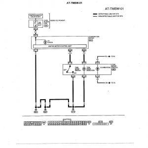 12s Meter Wiring Diagram - Dpdt Relay Wiring Diagram New Dpdt Switch Wiring Diagram Guitar New Dpdt Switch Wiring Diagram 12m