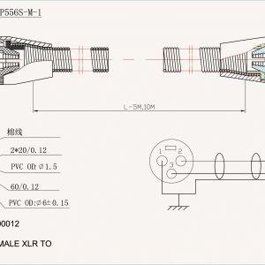 12s Meter Wiring Diagram - Wiring Diagram Guitar Archives Ipphil Beautiful Wiring Diagram 12s Meter Wiring Diagram Download 4n