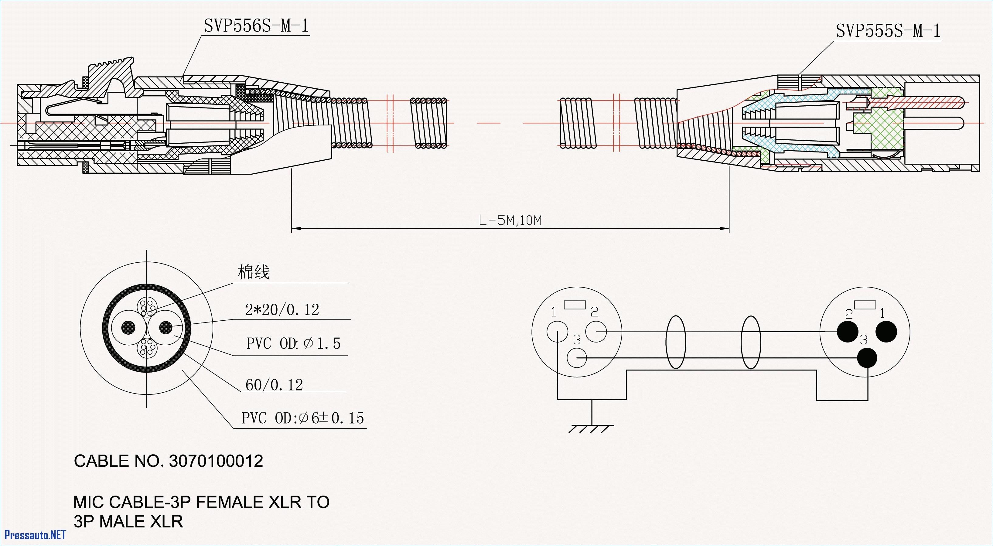 renault laguna headlight wiring diagram guitar wiring diagram archive - wiring diagrams laguna guitar wiring diagram #9