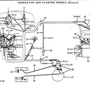12v Hydraulic Pump Wiring Diagram - Meyer Snow Plow Wiring Diagram Best Meyer Plow Wiring Diagram 12 Volt Hydraulic Pump Wiring 5f