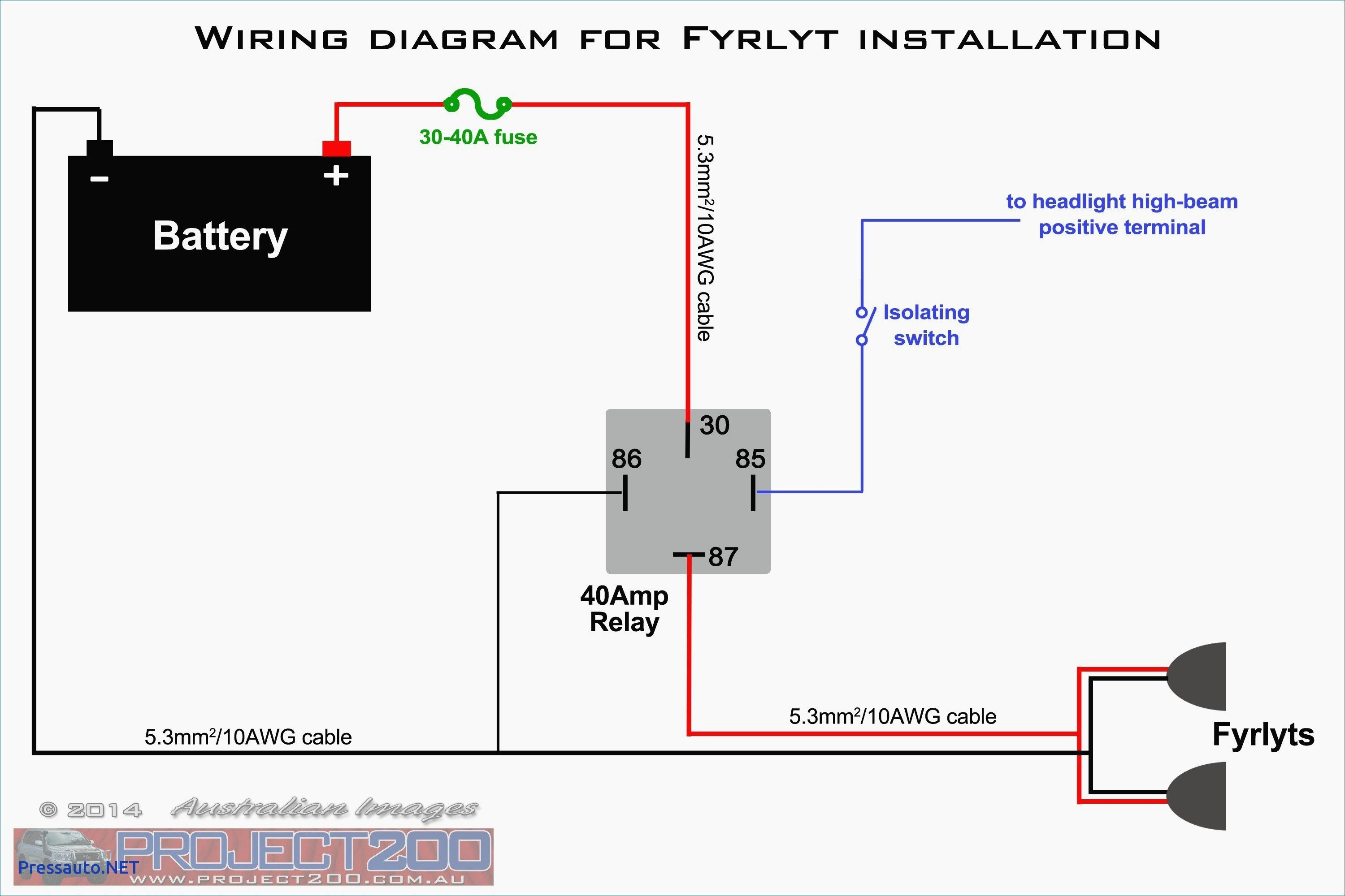 12v    Relay       Wiring       Diagram    Spotlights   Free    Wiring       Diagram
