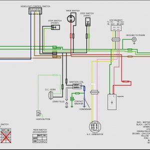 Cc Scooter Ignition Switch Wiring Diagram on pontoon boat, harley softail, cub cadet, john deere lawn tractor, riding mower, chevy truck, universal 4 wire, tractor universal,