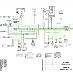 150cc Scooter Wiring Diagram - Victory Trailer Wiring Diagram Best Pride Mobility Victory Scooter Wiring Diagram Wiring solutions 6r