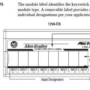 1794 Tbnf Wiring Diagram - Fine Allen Bradley Wiring Diagram Book Gift Electrical Diagram Cig Wd001a En P Allen Bradley 17g