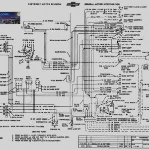 1955 Chevy Turn Signal Wiring Diagram - 1955 Chevy Heater Wiring Diagram Wire Center • Neutral Safety Switch Install Trifive 1955 Chevy 15f