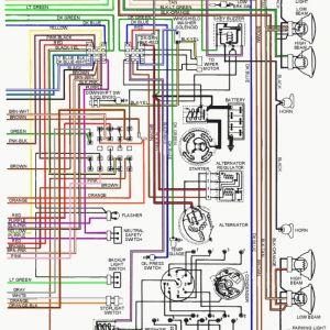 1967 Firebird Wiring Diagram | Free Wiring Diagram on