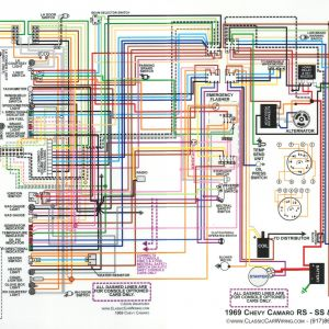 1967 firebird wiring diagram - 1967 pontiac wiring diagrams automotive  example electrical circuit u2022 rh electricdiagram