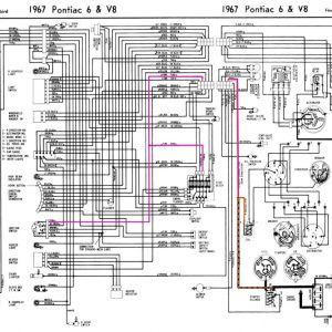 1967 Firebird Wiring Diagram - 1967 Pontiac Wiring Diagrams Automotive House Wiring Diagram Symbols U2022 Rh Mollusksurfshopnyc 1966 Gto Wiring Diagram 1968 Gto Wiring Diagram 1h