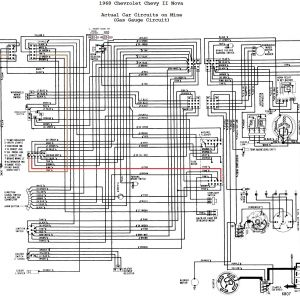 1967 firebird wiring diagram | free wiring diagram 1986 chevy k10 dash board wiring diagram free download 1967 gto dash wiring diagram free download #12