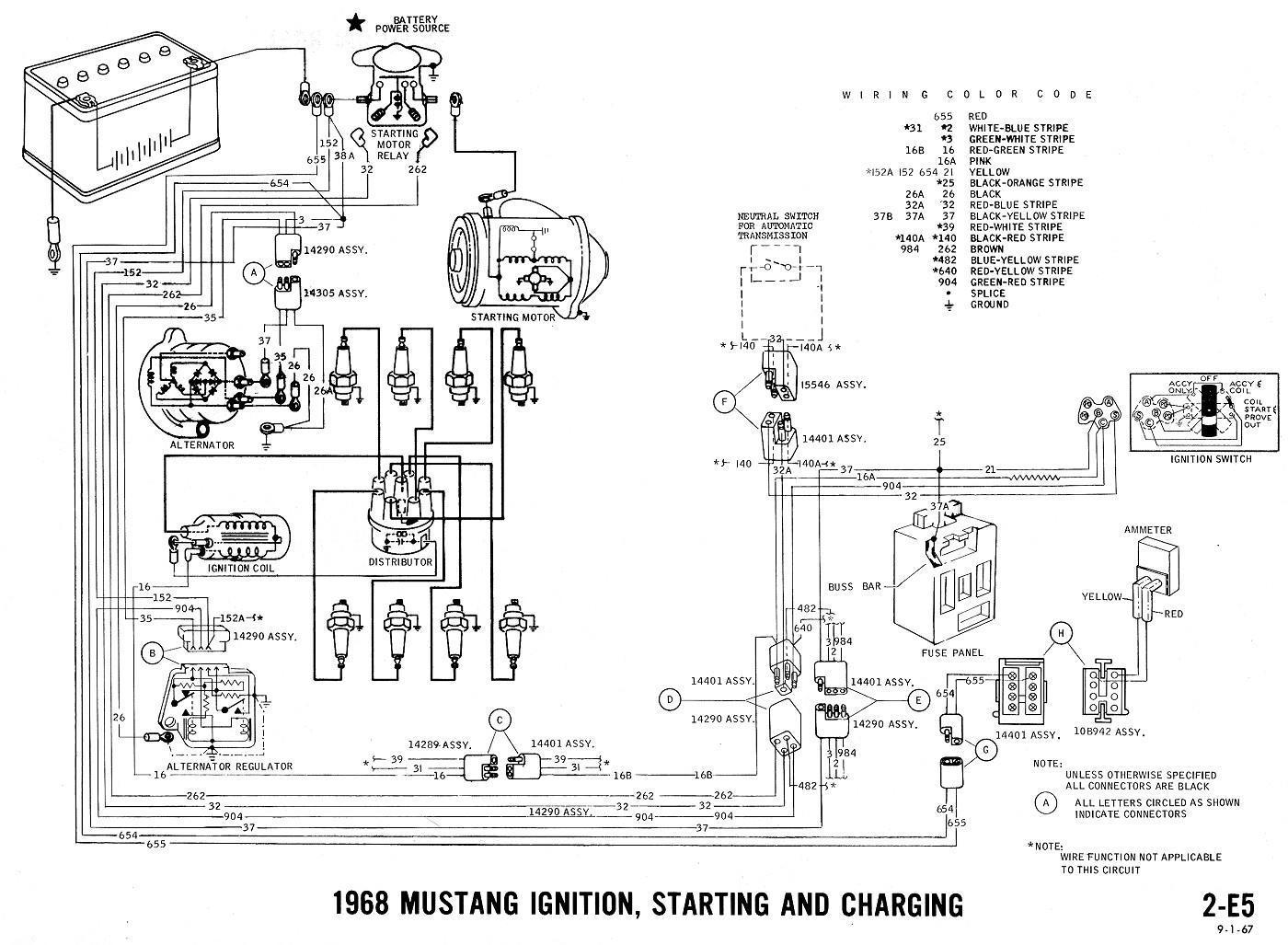 1967 mustang alternator wiring diagram - 1967 mustang alternator wiring  diagram beautiful wiring 1967 ford mustang