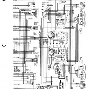 1967 Mustang Alternator Wiring Diagram - Alternator Wiring Diagram for 1967 Mustang Save 67 Mustang Wiring Diagram Inspirational 3d