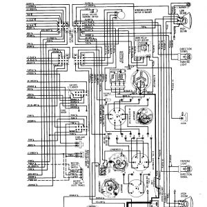1968 Camaro Wiring Diagram - 1969 Camaro Console Diagram Line Schematic Diagram • 19t