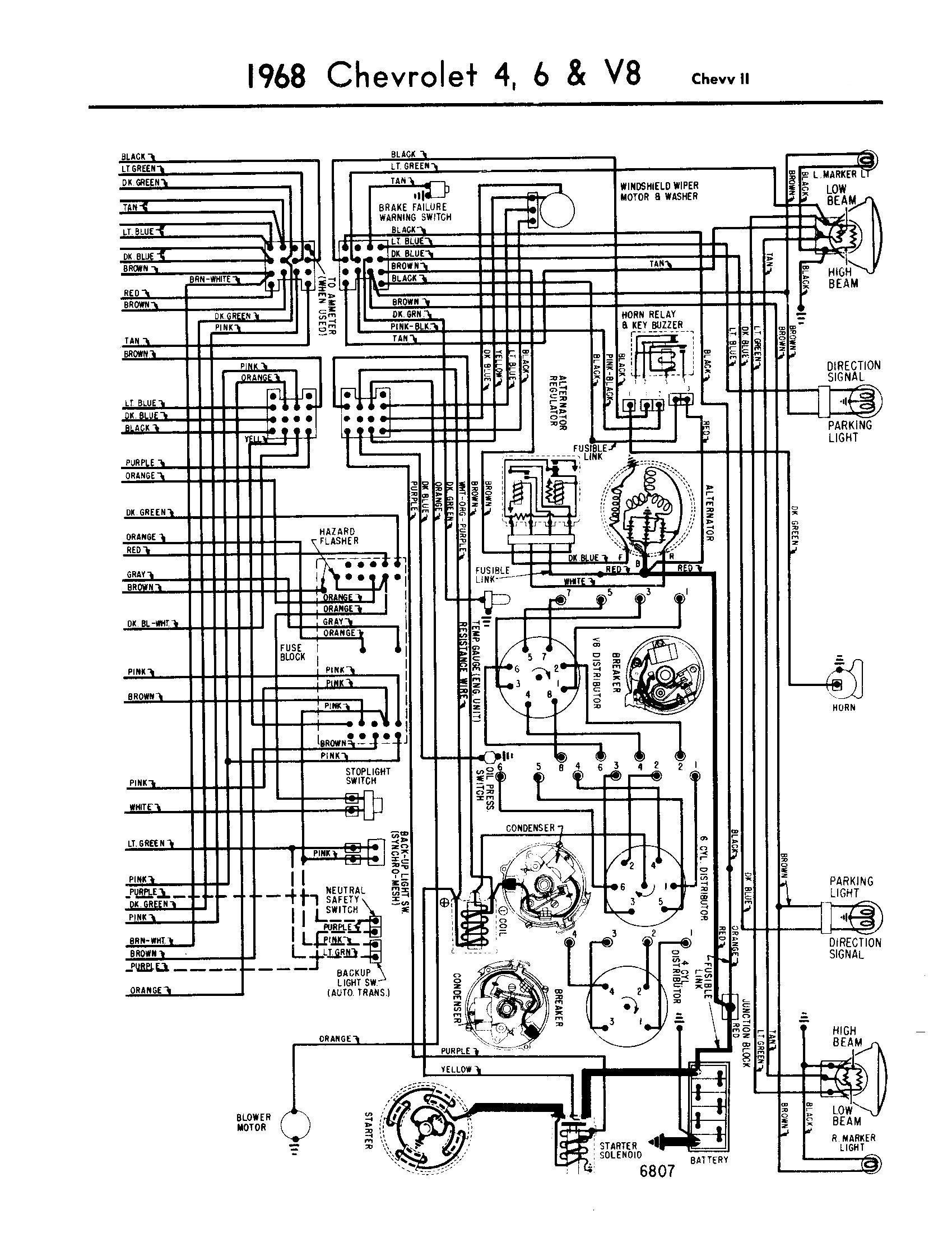 1968 camaro wiring diagram Download-1969 Camaro Console Diagram line Schematic Diagram • 17-h