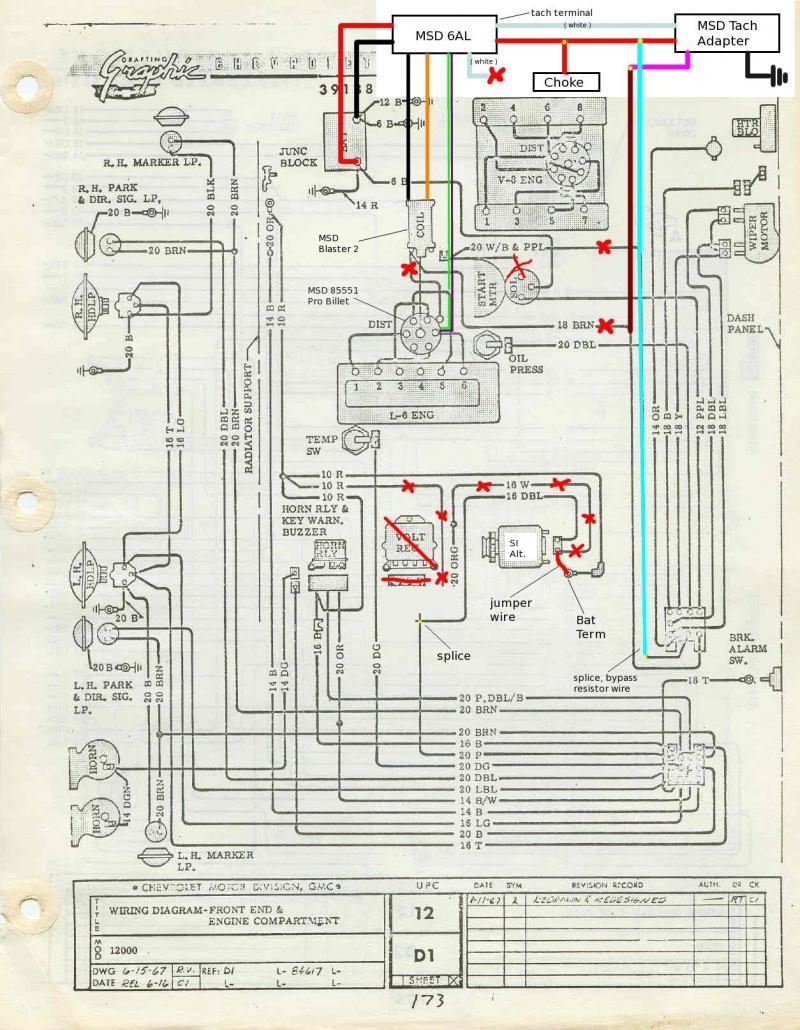 1968 camaro wiring diagram Download-Old Fashioned 1968 Camaro Wiring Diagram Line Elaboration 39 New 68 Camaro Ignition Switch Wiring 17-h