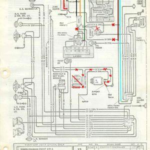 1968    Camaro       Wiring       Diagram    Pdf   Free    Wiring       Diagram