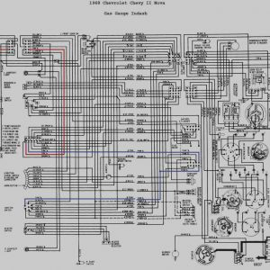 Camaro Electrical Wiring Diagram on 86 camaro radiator, 86 camaro wheels, 86 camaro relay, 86 camaro fuel tank, 86 camaro neutral safety switch, 86 camaro exhaust, 86 iroc camaro wire diagram, 86 camaro engine, 86 camaro body, 86 camaro electric diagram, 86 camaro brochure, 86 camaro alternator, 86 camaro radio wiring, 86 camaro motor, 86 camaro transmission, 86 camaro seats, 86 camaro headlights, 86 camaro parts, 86 camaro fuse diagram, 86 camaro drive shaft,
