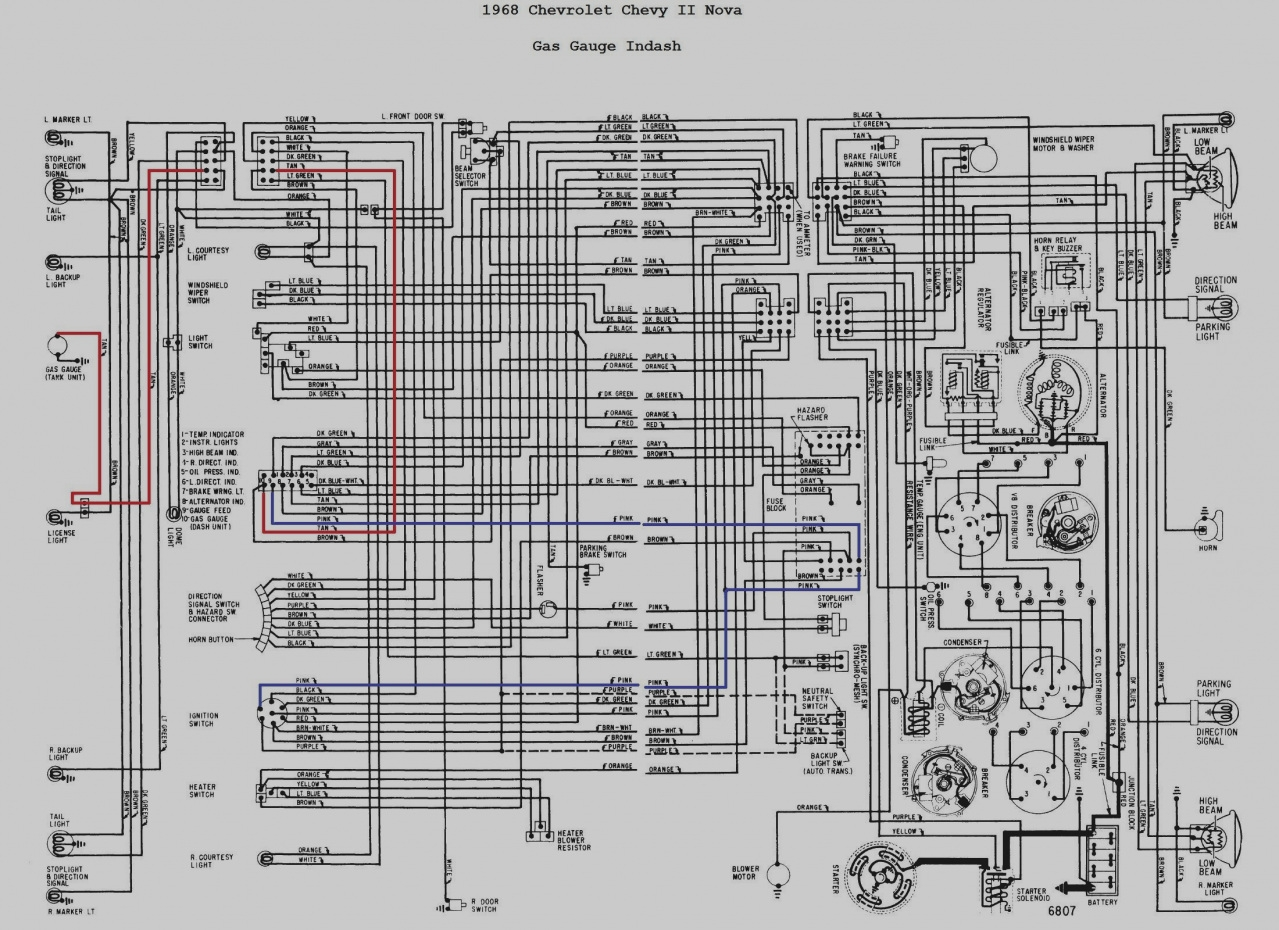 68 camaro alternator wiring diagram free download 1968 camaro wiring diagram pdf | free wiring diagram