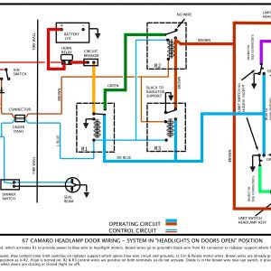 1968 camaro tic toc tach wiring diagram wiring diagram rh 62 nijsshop be