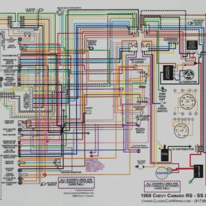 1968 camaro wiring diagram pdf - inspirational 1968 camaro wiring diagram  thoritsolutions 11r