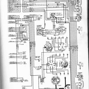1969 Chevelle Wiring Diagram - 1969 Chevelle Wiring Diagram Collection Chevy S Arresting 1969 Chevelle Wiring 1969 Camaro Wiring Harness 19f