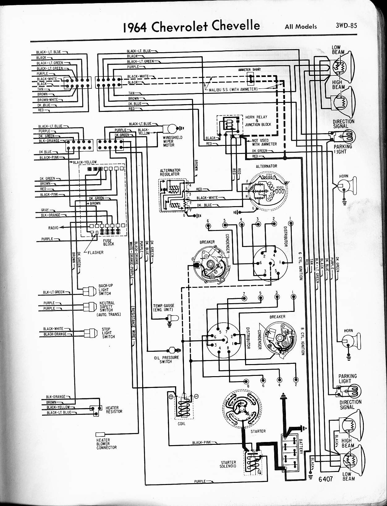1969 chevelle wiring diagram Download-1969 chevelle wiring diagram Collection Chevy S Arresting 1969 Chevelle Wiring 1969 Camaro Wiring Harness 10-t