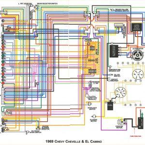 1969 Chevelle Wiring Diagram - 1969 Chevelle Wiring Diagram Download Need 1969 Wiring Diagram Chevelle Tech 17 H 7p