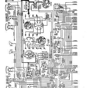 1969 Chevelle Wiring Diagram - Chevelle Fuel Gauge Wiring Diagram Besides ford Ignition Switch Rh 66 42 71 199 1968 Chevelle Wiring Harness Diagram 1969 Camaro Ac Wiring Diagram 20k