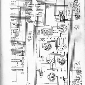 1969 Chevelle Wiring Diagram - Diagram Mesmerizing 1969 · Chevy S Ripping 1969 Chevelle Wiring 20k