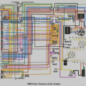 1969 Firebird Wiring Diagram - 1969 Firebird Wiring Diagram Collection 25 Trend Wiring Diagrams for Alternator 68 Camaro Diagram Wiper 20g
