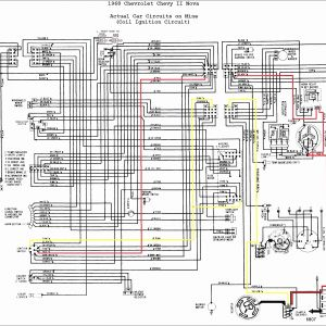 1969 Firebird Wiring Diagram - Distributor Wiring Diagram New 1969 Firebird Wiring Diagram Diagram Schematic 3j