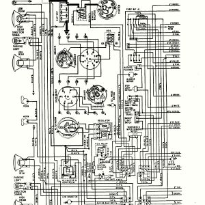 1970 Chevelle Wiring Schematic - Diagram to Her with 1968 Mustang Dash Wiring Diagram On 1971 Rh Javastraat Co 18q