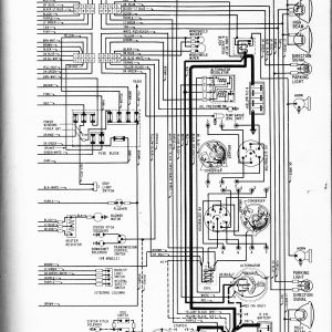 1971 Camaro Wiring Diagram - Oldsmobile Wiring Diagrams the Old Car Manual Project Rh Oldcarmanualproject 1974 Oldsmobile Ninety Eight Coupe 1971 Oldsmobile Omega 14h