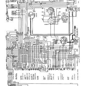 1971 Camaro Wiring Diagram - Truck Turn Signal Wiring Diagram Free Image About Wiring Diagram Rh Jadecloud Co 1971 Corvette 15o