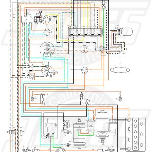 1973 Vw Super Beetle Wiring Diagram - Beetle Alternator Wiring Diagram Save Fuse Diagram for 1973 Vw Super Beetle Example Electrical Wiring 15a