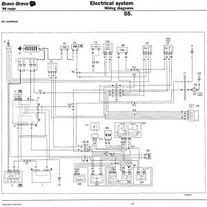 1975 Fiat 124 Spider Wiring Diagram - 1975 Fiat 124 Spider Wiring Diagram Sample Enchanting Fiat Spider Wiring Diagram Frieze Electrical Circuit 10i