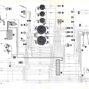 1975 Fiat 124 Spider Wiring Diagram - Alfa Romeo Ac Wiring Diagrams Diy Wiring Diagrams U2022 Rh Newsmoke Co 15h