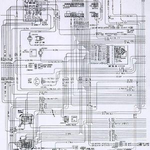 1979 Camaro Wiring Diagram - 1980 Camaro Wiring Harness Alarm Gallery 10r
