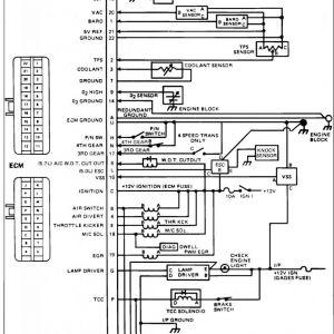 1979 Camaro Wiring Diagram - C3carbiringdiagram Zps6b54ea11 19e